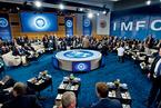 盘前必读:富时将A股纳入新兴市场指数 IMF认为人民币币值不再低估