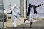 【封面报道】埃博拉还有多远?
