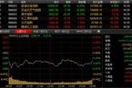 沪港通时间表未明 两地股市波动明显