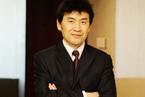 金融学者投身蚂蚁金服 陈龙下月将出任首席战略官