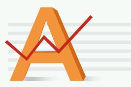 前三季五大行和两桶油净利润占A股近半数