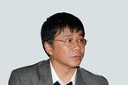 【张五常《经济解释》研讨会】盛洪:合约理论是最重要贡献