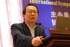 【张五常《经济解释》研讨会】张军:中国经济制度的发展和改革