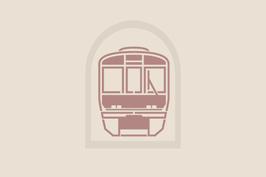 北京地铁门伤人致死 地铁夺命事故盘点