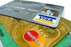 Visa, MasterCard Confront China's Stacked Deck