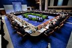 盘前必读:习近平将出席APEC领导人非正式会议