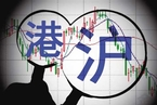 Closer Look: Why Shanghai-Hong Kong Stock Connect Was One-Way Road