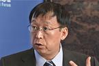 如何迎接中国对外投资元年