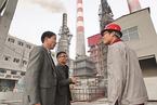 【封面报道】中国碳峰悬念