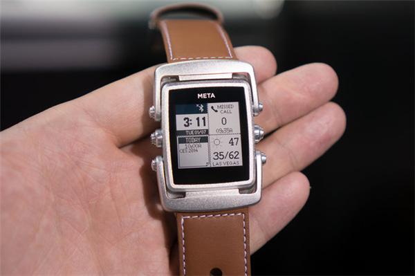 别等哎我去了,买这些智能手表吧