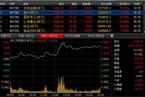 金融股爆发 沪指站上2600点收涨1.43%