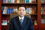 贵州茅台集团公司副总经理房国兴被查