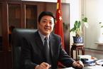 黑龙江省人大常委会副主任隋凤富接受组织调查
