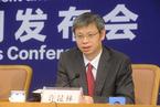 国家发改委副秘书长许昆林升任上海副市长