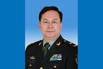 刘滨任北京军区政治部副主任