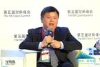沈明高:国企改革应走资产轻化道路