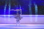 视频报道_财新峰会2014