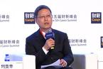何亚非:一带一路是中国对全球治理模式的创新