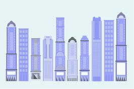 楼市年终总结:利好政策频出刺激回暖