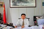 乌克兰国家医学院首位中国籍院士被查