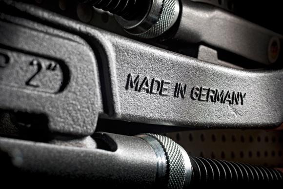 德国制造究竟凭何经久不衰?