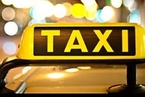 北京出租车年内全部更换电动车方案被否