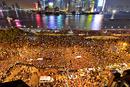 谁为上海踩踏事件负责