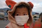 卫计委:女童输血感染艾滋属医疗意外