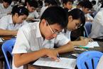柬埔寨华人学校的新机遇