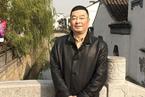 """抗癌药""""代购第一人""""陆勇北京被捕"""