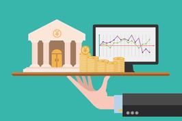 国际投行前瞻2015中国经济
