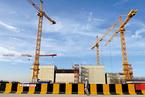 国泰君安:全球制造业PMI走势分化
