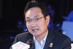 Embattled Founder Securities 'Cannot Reach Its Chairman'