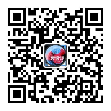 【旁观日记】经济学人:中国人民都来滑雪吧!_世界频道_财新网北市商的制服