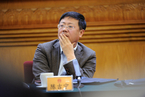 陈吉宁:重金属企业排放达标率不乐观