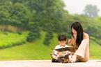 钱理群:恢复教育常识,重新营造自由读书的气氛