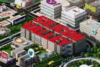 美智库:2016年硅谷经济增速放缓