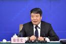 徐绍史:发改委要做好自身改革