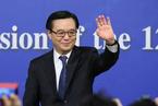 中国积极推动自贸区谈判