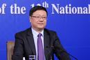 陈吉宁:助力新环保法落实
