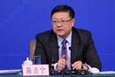 陈吉宁:大气污染治理四重点