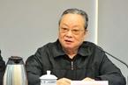 陈冀平:加强议事透明度