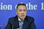 张茅:继续放松政府对微观经济的管制