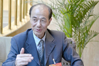 张泓铭:国家财政不应供养群众社团