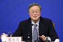 周小川:民资银行需注重自身资质