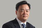 宝钢集团有限公司副总经理崔健被查