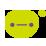 澳门太阳城亚洲娱乐城_许善达:房地澳门太阳城亚洲娱乐城产税难当