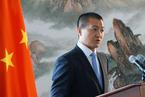 美贸易代表称中国产业政策带来前所未有威胁 外交部回应