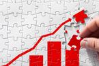 中国对世界经济增长的贡献率超过30%