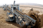 盘前必读:中石化联手阿里开启能源大数据 神华拟减产煤炭5000万吨
